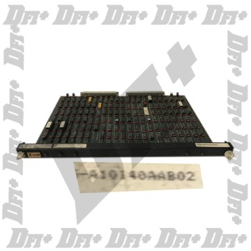 Carte MCS Aastra Matra M6503-6505-6530