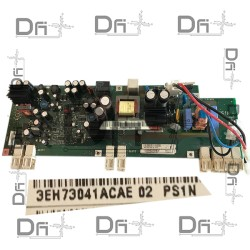 Alimentation PS1N Alcatel-Lucent OmniPCX OXO - OXE