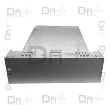 Carte Cache SLOT Alcatel-Lucent OmniPCX OXO - OXE