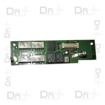 Carte AFU Alcatel-Lucent OmniPCX OXO - OXE