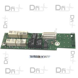 Carte AFU-1 Alcatel-Lucent OmniPCX OXO - OXE
