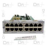 Carte AMIX4/4/4-1 Alcatel-Lucent OmniPCX OXO 3EH73061AD