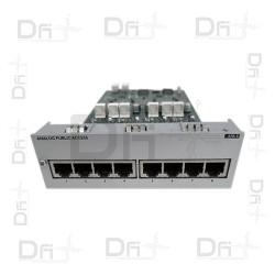 Carte APA8 Alcatel-Lucent OmniPCX OXO - OXE
