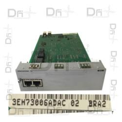 Carte BRA2 Alcatel-Lucent OmniPCX OXO - OXE