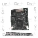 Carte CLIDSP Alcatel-Lucent OmniPCX OXO - OXE