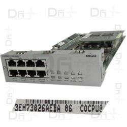 Carte CoCPU@ Alcatel-Lucent OmniPCX OXO - OXE