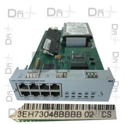 Carte CS 256MB Alcatel-Lucent OmniPCX OXO - OXE