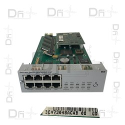 Carte GD Alcatel-Lucent OmniPCX OXO - OXE
