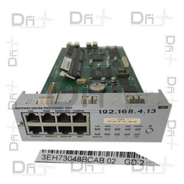 Carte GD-2 Alcatel-Lucent OmniPCX OXO - OXE