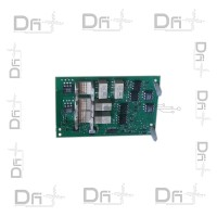 Carte GSCLI Alcatel-Lucent OmniPCX OXO - OXE
