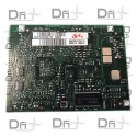 Carte MADA3 Alcatel-Lucent OmniPCX OXO - OXE