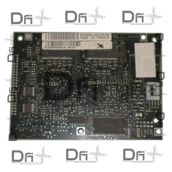 Carte MCV24 Alcatel-Lucent OmniPCX OXO - OXE