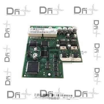 Carte Mini-MIX Alcatel-Lucent OmniPCX OXO Compact