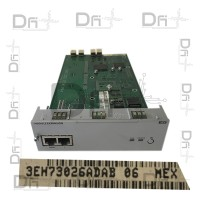 Carte MEX Alcatel-Lucent OmniPCX OXO - OXE 3EH73026AD