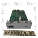 Carte MEX Alcatel-Lucent OmniPCX OXO - OXE