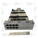 Carte MODB Alcatel-Lucent OmniPCX OXO - OXE