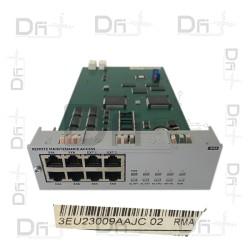 Carte RMA Alcatel-Lucent OmniPCX OXO - OXE