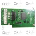 Carte SLANX4 Alcatel-Lucent OmniPCX OXO - OXE