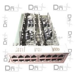 Carte SLI16 Alcatel-Lucent OmniPCX OXO - OXE