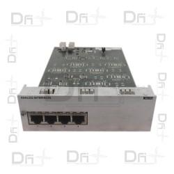Carte SLI4-2 Alcatel-Lucent OmniPCX OXO - OXE