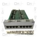Carte SLI8-1 Alcatel-Lucent OmniPCX OXO - OXE