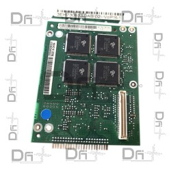Carte VoIP16-1 Alcatel-Lucent OmniPCX OXO - OXE