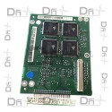 Carte VoIP16-2 Alcatel-Lucent OmniPCX OXO - OXE