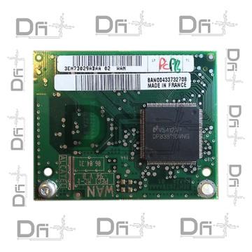 Carte WAN Alcatel-Lucent OmniPCX OXO- OXE