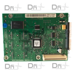 Carte XMEM Alcatel-Lucent OmniPCX OXO - OXE
