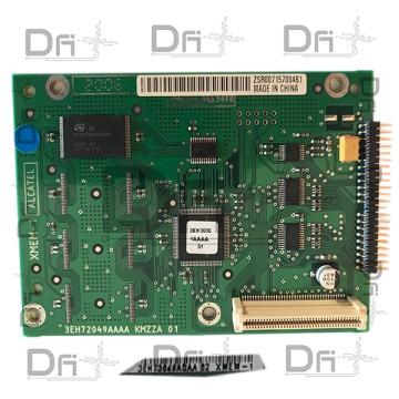 Carte XMEM-1 Alcatel-Lucent OmniPCX OXO - OXE