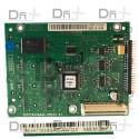 Carte XMEM128-1 Alcatel-Lucent OmniPCX OXO - OXE