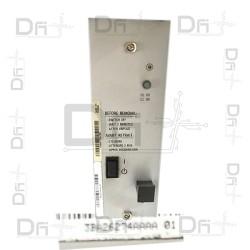 Alimentation 230V - 600W Alcatel-Lucent OmniPCX 4400