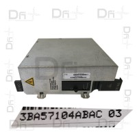 Alimentation CB160 Alcatel-Lucent OmniPCX 4400 3BA57104AB