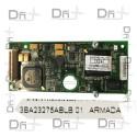 Carte Armada Alcatel-Lucent OmniPCX 4400
