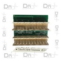 Carte ATB2 Alcatel-Lucent OmniPCX 4400 3BA53047AA