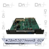 Carte BPRA Alcatel-Lucent OmniPCX 4400 3BA53079AA