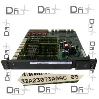 Carte BRA2 Alcatel-Lucent OmniPCX 4400 3BA23073AA