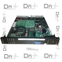 Carte BPRA2 Alcatel-Lucent OmniPCX 4400 3BA23074AA