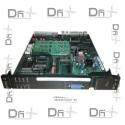 Carte BPRA2 Alcatel-Lucent OmniPCX 4400