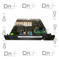 Carte BRA Alcatel-Lucent OmniPCX 4400 3BA53068AA