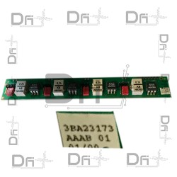 Carte CLIPIA Alcatel-Lucent OmniPCX 4400