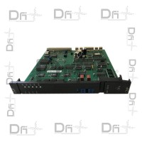 Carte CMP Alcatel-Lucent OmniPCX 4400 3BD19202