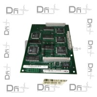 Carte COMP18 Alcatel-Lucent OmniPCX 4400 3BA23168AA