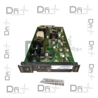 Carte CONV Alcatel-Lucent OmniPCX 4400 3BA26000AA