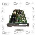 Carte CONV Alcatel-Lucent OmniPCX 4400