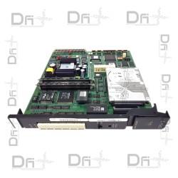 Carte CPU3  Alcatel-Lucent OmniPCX 4400