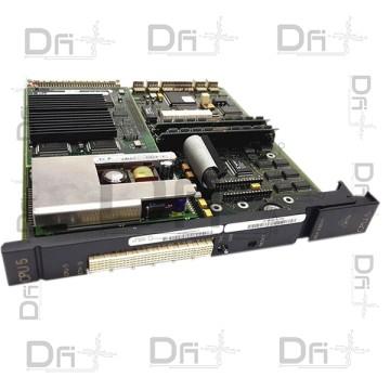 Carte CPU5-2 Alcatel-Lucent OmniPCX 4400