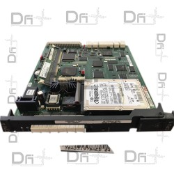 Carte CPU6 Alcatel-Lucent OmniPCX 4400