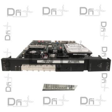 Carte CPU7 Alcatel-Lucent OmniPCX 4400