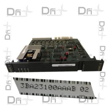 Alcatel omnipcx 4400 manual espa ol
